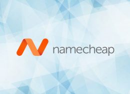 NameCheap Shared Hosting Review w/ Pros & Cons