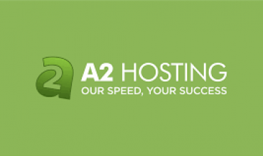 A2 Hosting Review: Pros & Cons of Using A2 Hosting