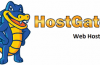 Hostgator Review : Pros & Cons