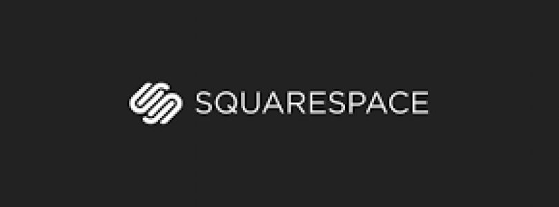 Squarespace Review: 5 Pros & 4 Cons of Using Squarespace