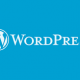 WordPress.com vs. WordPress.org: Which Should You Use?