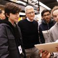 Mobility Steers Apple's New Education Strategy